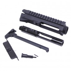 AR-15 5.56 CAL COMPLETE UPPER RECEIVER COMBO KIT