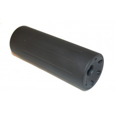 AR-15 GEN 2 SOCOM BARREL EXTENSION