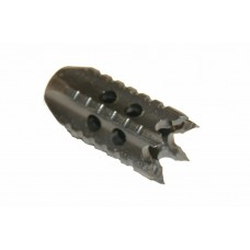 AR-15 Spartan Flash Hider (9MM)
