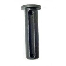 AR-15 TAKEDOWN PIN