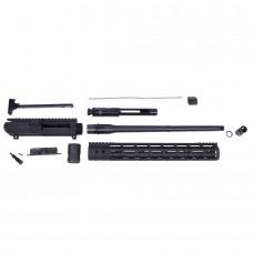 AR .308 CAL COMPLETE UPPER KIT (MOD LITE SERIES M-LOK HG)
