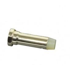 AR10 308 CALIBER CAR BUFFER (GOLD PVD FINISH)