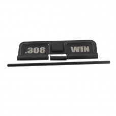 AR10/ LR-308 EJECTION PORT DUST COVER ASSEMBLY(.308WIN)