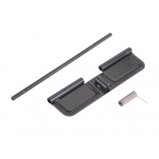 AR10/ LR-308 EJECTION PORT DUST COVER ASSEMBLY