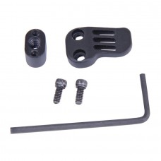 AR15 / AR .308 EXTENDED MAG CATCH PADDLE RELEASE