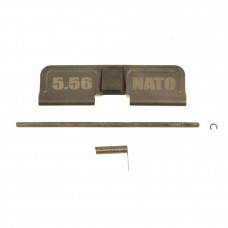 AR15 EJECTION PORT DUST COVER ASSEMBLY (5.56 NATO)