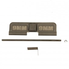 AR15 EJECTION PORT DUST COVER ASSEMBLY (9MM)