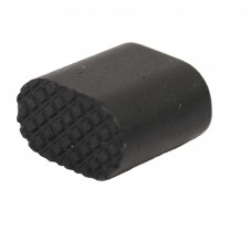 AR15 EXTENDED MAG BUTTON