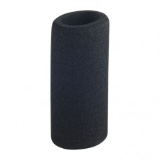 AR15 PISTOL BUFFER TUBE FOAM SLEEVE