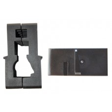 AR15 VISE BLOCK SET