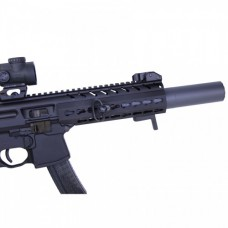 SIG MPX GEN 2 QD SWIVEL WITH ADAPTER
