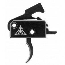 RISE Armament RA-140 Super Sporting Trigger by High Impact Manufacturing