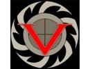 Velocity Triggers